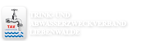 TAV Liebenwalde